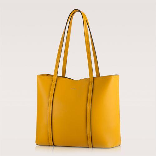 Shopping Bag - Maura